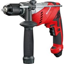 Einhell RT-ID 65-1 Impact Drill