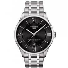 Tissot T099.407.11.058.00 Watch For Men
