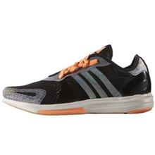 Adidas Yvori Running Shoes For Women