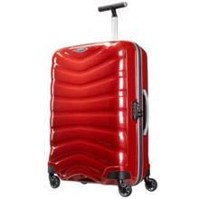 چمدان چرخ دار SAMSONITE FireLite U72*002