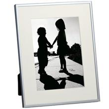 Philippi Shadow Photo Frame Size 13x18 Cm