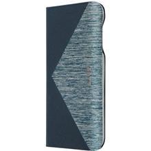 Laut Kfolio Flip Cover For Apple iPhone 6 Plus/6s Plus