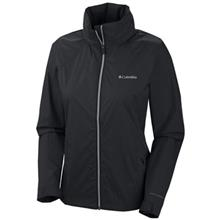 Columbia Switchback II Jacket For Women