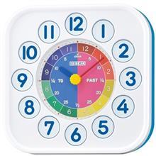 Seiko QHA004 Wall Clock