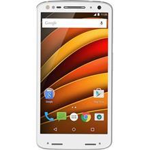 Motorola Moto X Force Dual SIM