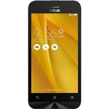 Asus Zenfone Go ZB452KG Dual SIM-8gb
