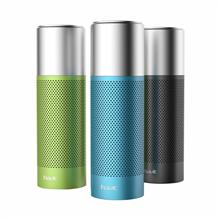 Havit HV-SK551BT Bluetooth Speaker