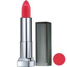 Maybelline Sensational matte Lipstick No 960