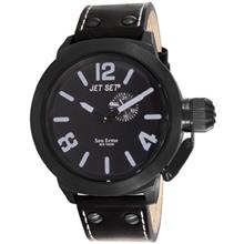 Jetset J1142B-267 Watch For Men