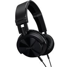 Philips SHL3000 Headphones