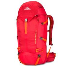 High Sierra Karadon 27I-007 Backpack 45 Liter