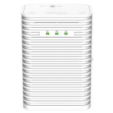 D-Link DHP-W312AV Wireless N600 Dual Band PowerLine Adapter