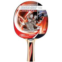 Donic Top Team Level 600 Ping Pong Racket