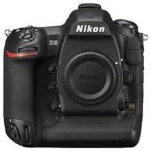 Nikon D5 Body Digital Camera