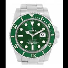ساعت مچی مردانه رولکس Rolex Submariner automatic-self-wind mens Watch 116610LV