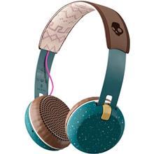 Skullcandy Grind S5GBW-J552 Headphones