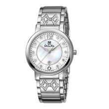 Valentino Rudy VR109-2355 Watch For women