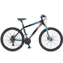 Giant Split 1 Mountain Bicycle Size 26