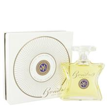 Bond No 9 New Haarlem for women and men