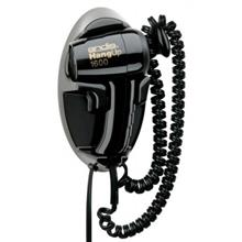 سشوار دیواری اندیس مدل Andis 30220 Hangup 1600W Hair Dryer with Cord Hanger