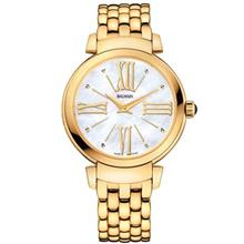Balmain 327.3390.33.82 Watch For Women