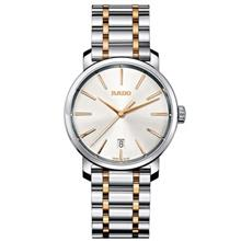 Rado 219.0078.3.010 Watch For Men