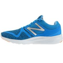 New Balance MCOASYR Running Shoes For Men