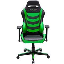 DXRacer DH166/NE  Drifting Series Gaming Chair