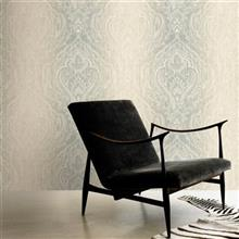 Wallquest FN30900 Finesse Album Wallpaper