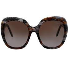 Roberto Cavalli 989S-50F Sunglasses