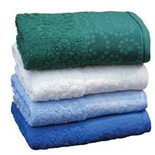 Laico Vivana baran Bathrobe Towel