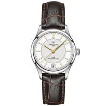 Certina C033.207.16.031.00 Watch For Women
