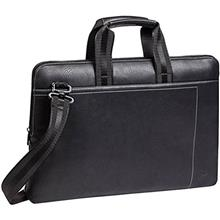 Laptop Bag RivaCase 8930 For Laptop 15.6 Inch