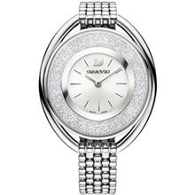Swarovski 5181008 Watch For Women