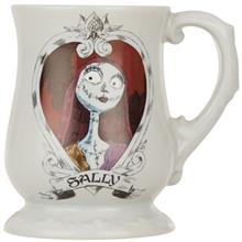 Disney Sally Mug