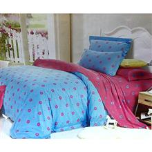 Winky 9 2Persons 6 Pieces Bedsheet