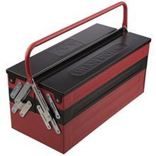 جعبه ابزار ایران پتک مدل TG2110
