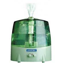 دستگاه بخور سرد لانافرم Lanaform LA120101