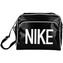 Nike Heritage AD Shoulder Bag