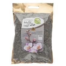 Gilda Orchid Soil 4 Lit