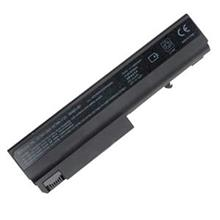 HP Compaq NC6220 6Cell Battery