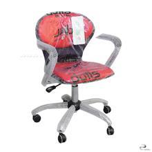 صندلی کارمندی داتیس مدل ER325