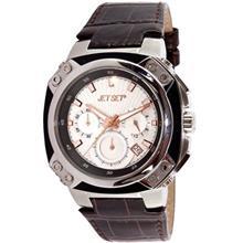 Jetset J64113-636 Watch For Men