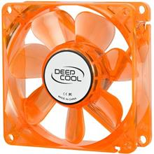 DeepCool XFAN 80U Case Fan