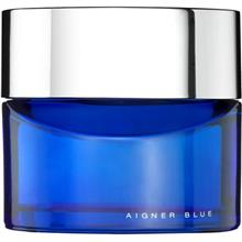 Aigner Blue Etienne Eau De Toilette for Men 100ml