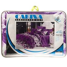 Carina 18 Single Bedware Set
