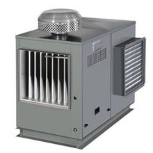 Energy GH0660 Gas Duct Heater