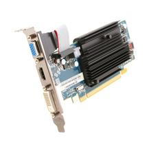 Graphic Card Sapphire HD 5450 2GB DDR3