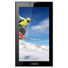 ONXA Tab P7 OT4100 Tablet - 8GB