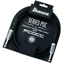 Ibanez PSC10 Guitar Cable